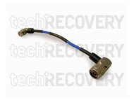 83236-61603 RF Cable Assembly for 83236A/B | Agilent HP Keysight