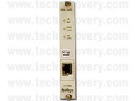 Netcom WN-3415 SmartBits Series WAN T1 Frame Relay 1-Port