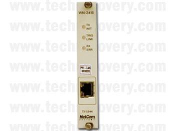 Image of Netcom-WN-3415 by TechRecovery