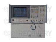 89410A and 89431A Vector Signal Analyzer | HP Agilent Keysight