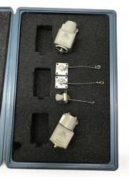 FS52 & FS156 SDH/Sonet Filter | Tektronix