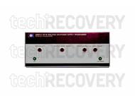 59501A GPIB D/A PRGRMR | HP Agilent Keysight