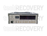 ML93B Optical Power Meter | Anritsu