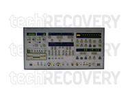 MP1609A Error Detector 0.05 - 5GHz   Anritsu