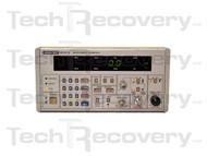 R5372P Microwave Counter | Advantest