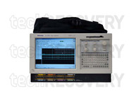 TLA624 Logic Analyzer | Tektronix
