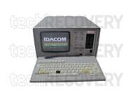 PT500 Protocol Tester | Idacom