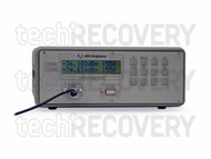 OPM-16, Optical Power Meter | JDS Uniphase