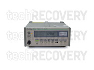 ML9001A Optical Power Meter | Anritsu