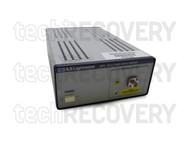 MPS-8012 Fiber Optic Source | ILX Lightwave, Newport