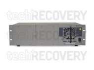 RA 19-3B Power Supply | Kepco