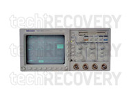 TDS460A Digitizing Oscilloscope 4 Channel, Parts Only | Tektronix