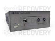 83447A Lightwave Trigger   HP Agilent Keysight