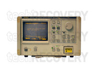 MW910A Optical Time Domain Reflectometer | Anritsu