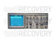 2232 Digital Storage Oscilloscope | Textronix
