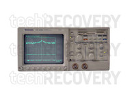 TDS430A Digitizing Oscilloscope | Tektronix