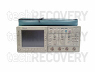 TDS744A Digital Oscilloscope 500Mhz | Tektronix