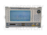 6113 Digital Radio Test Set, Options 03,51,54 | Racal Instrumnets