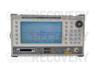 6113 Digital Radio Test Set, Options 03,51,54 | Racal Instrumnets