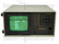 Netscope 901 Model II   Telebyte Technology, Inc.