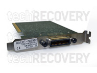 HP E2078A / 82350A PCI HP-IB GPIB INTERFACE CARD