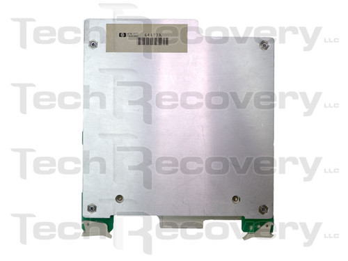 Image of HP-Agilent-44477A by TechRecovery