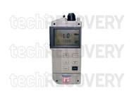 TFC200 FiberChamp Handheld Optical Power Meter | Tektronix