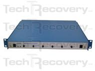 DLS6100R Wireline Simulator   Spirent True Time XPS