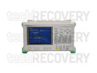MP1552B SDH/PDH/ATM Analyzer | Anritsu