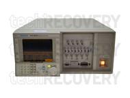 HFS9003 Stimulus System w/ HFS9DG2  Digital Data Generator | Tektronix