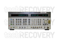 8644B Synthesized Signal Generator | HP Agilent Keysight