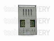 E2423A SCSI Bus Preprocessor | HP Agilent