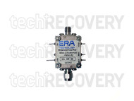 WBA3-4-15G28VP22D 10 GBPS Optical Modulator Driver | ERA Technology