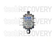WBA3-4-15G28VP22D 10 GBPS Optical Modulator Driver | ERA Technology