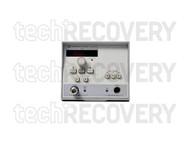 83592B .01-20.0 GHz RF Plug in   HP Agilent Keysight