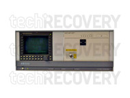 70001A Mainframe with 70205A Display, and 70311A Clock source | HP Agilent Keysight
