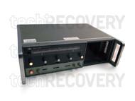 8620A Sweep Oscillator, HP Agilent