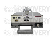 7400IW Wedge-Wedge Wire Bonder | West-Bond