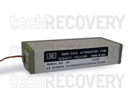 33321Z, 5086-7370 Attenuator/70dB | HP Agilent Keysight