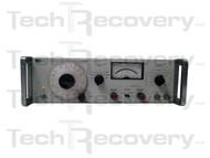 652A Test Oscillator | HP Agilent Keysight