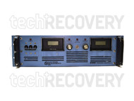 EMS60-80-2-D DC Power Supply | Lambda, EMS