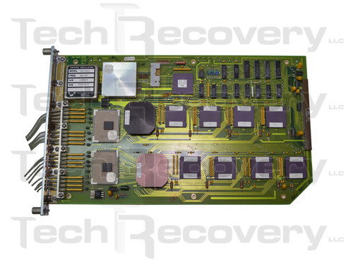 Image of HP-Agilent-16515A by TechRecovery