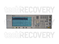 E4431A 250KHz- 2000MHz Signal Generator | HP Agilent Keysight