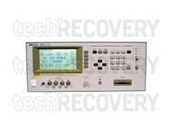 4285A Precision LCR Meter | HP Agilent Keysight
