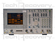 E8285A Mobile Station Test | HP Agilent Keysight
