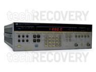 3325A Sythesizer / Function Generator | HP Agilent Keysight