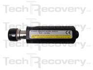 80301A Power Sensor | Gigatronics
