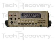 Fluke 8840A Digital Multimeter AS-IS