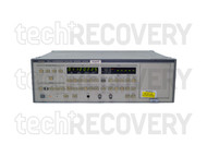 ME462B Transmission Analyzer, Receiver | Anritsu