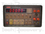 192 Programmable Digital Multimeter | Keithley